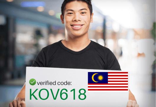 iHerb Promo Code for iHerb Malaysia