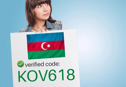 AZ iHerb Azerbaijan