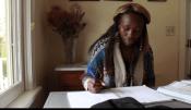Voice of Hunger: Study Break
