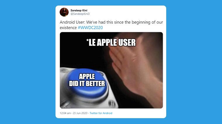 2020 Apple Car Meme Imgflip
