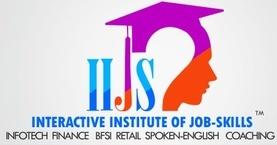 II jobs