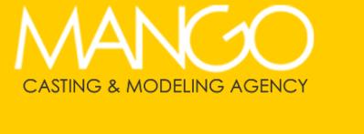 Mango Casting