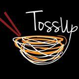 Toss Up