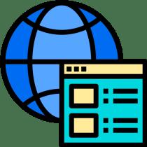 canva-web-content-icon-MADs-gkkG0U