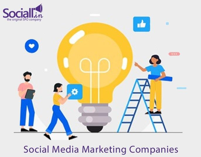 social media companies in Amsterdam