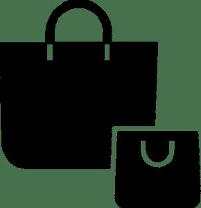 canva-shopping-bag-purchase-mall-icon-MADCX7AelYA