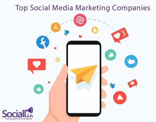 Top-social-media-marketing-companies-Chennai
