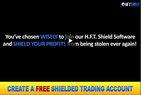 HFT Shield review scam or legit