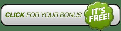 Bonus-Button (1)