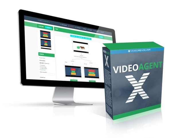 Video-Agent-X-review-compressed