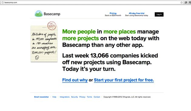 5 Keys To Making Beautiful Websites2-compressed