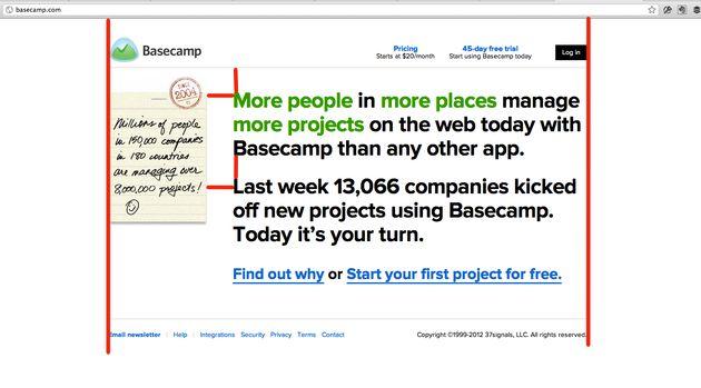 5 Keys To Making Beautiful Websites5-compressed