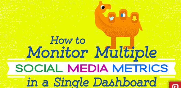 monitor-multiple-social-media-metrics