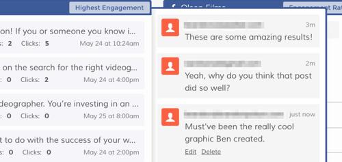 monitor-multiple-social-media-metrics2
