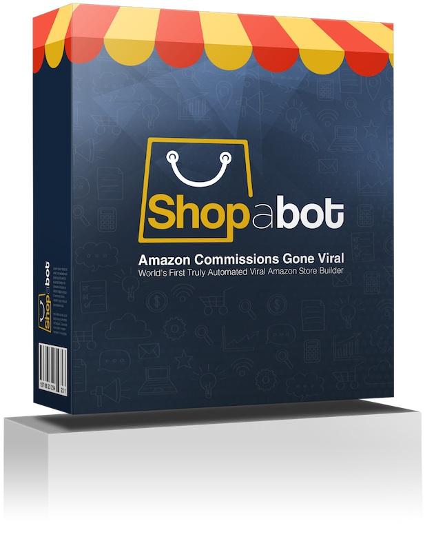 ShopABot Review