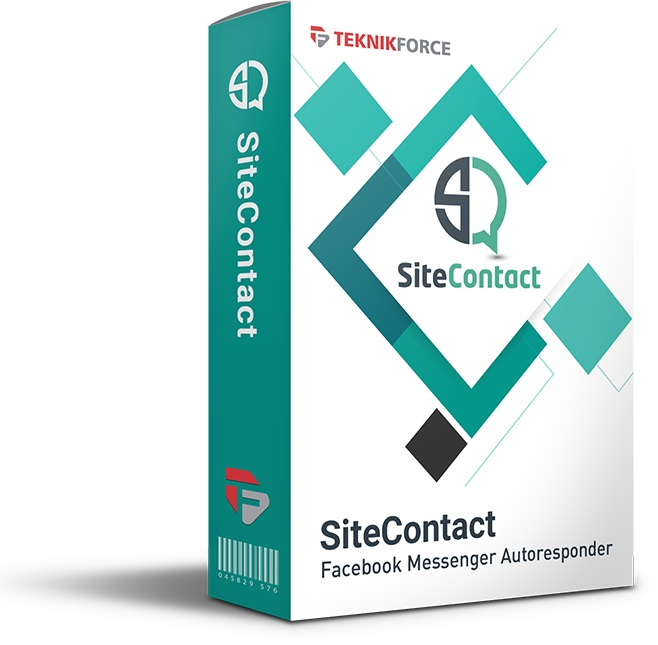 Sitecontact Review