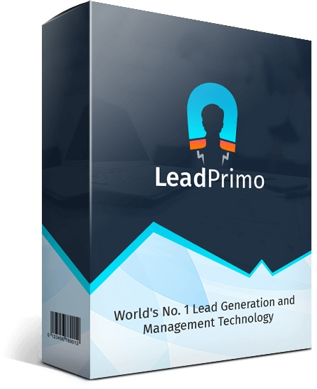 LeadPrimo Review