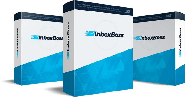 Inbox Boss Review