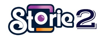 Image result for Insta-Storie 2.0 Review