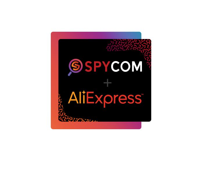 SpyCom Review - WORLD'S MOST POWERFUL ALIEXPRESS RESEARCH TOOL