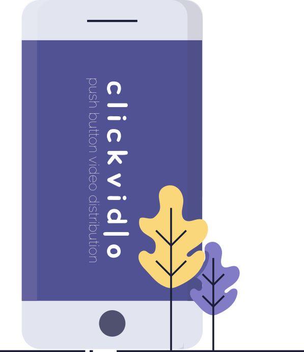 Clickvidio Review