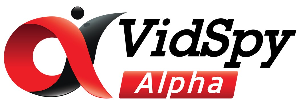 VidSpy Alpha Review