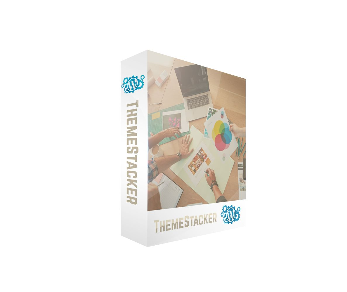 ThemeStacker Review