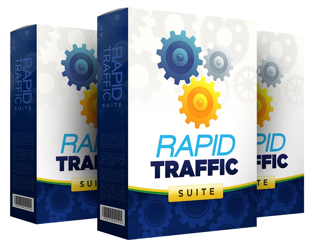 Rapid Traffic Suite Review