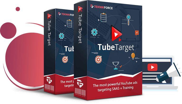 TubeTarget Review