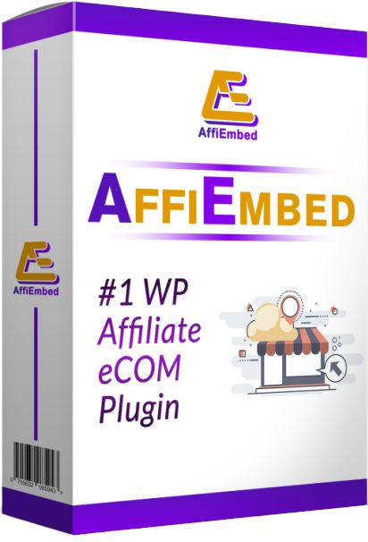 Affiembed
