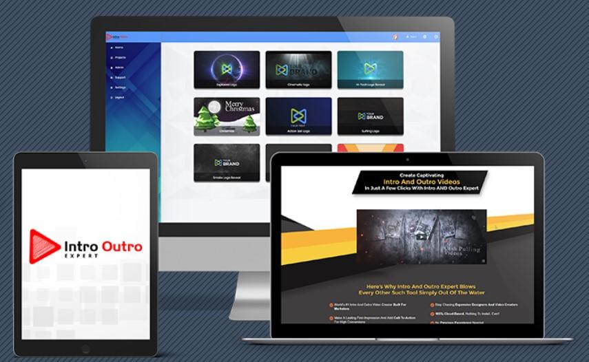 Video App Suite Review - 8 World-Class Video App Businesses