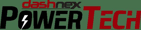 Dashnex PowerTech