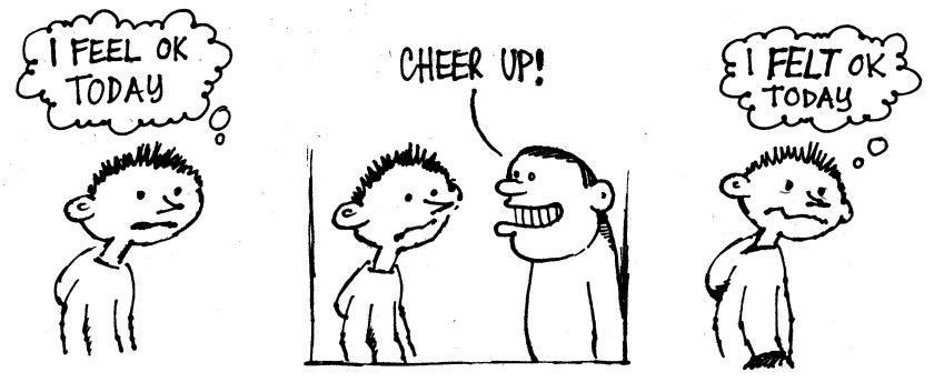 sam cheer