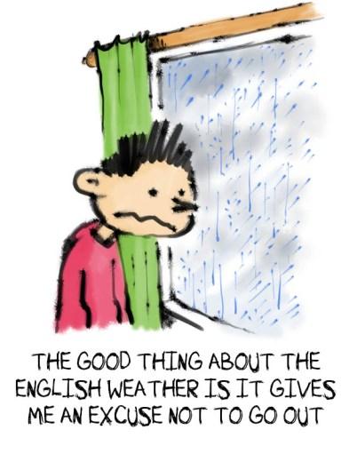 sam weather
