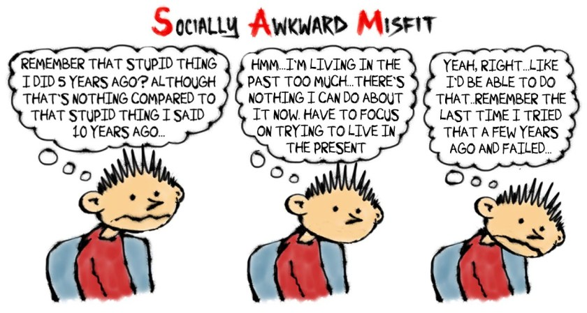 socially-awkward-misfit-past