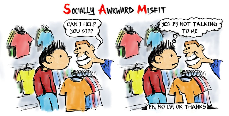 socially-awkward-misfit-shopping