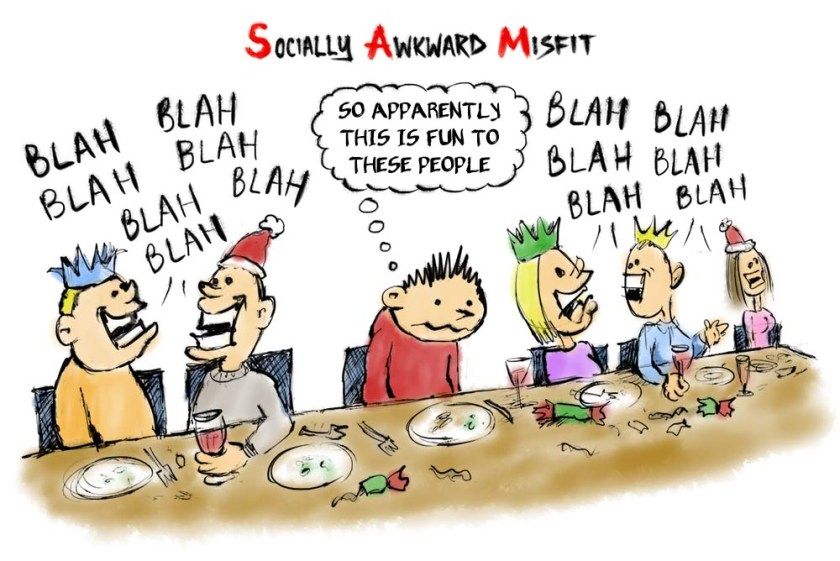 socially-awkward-meal