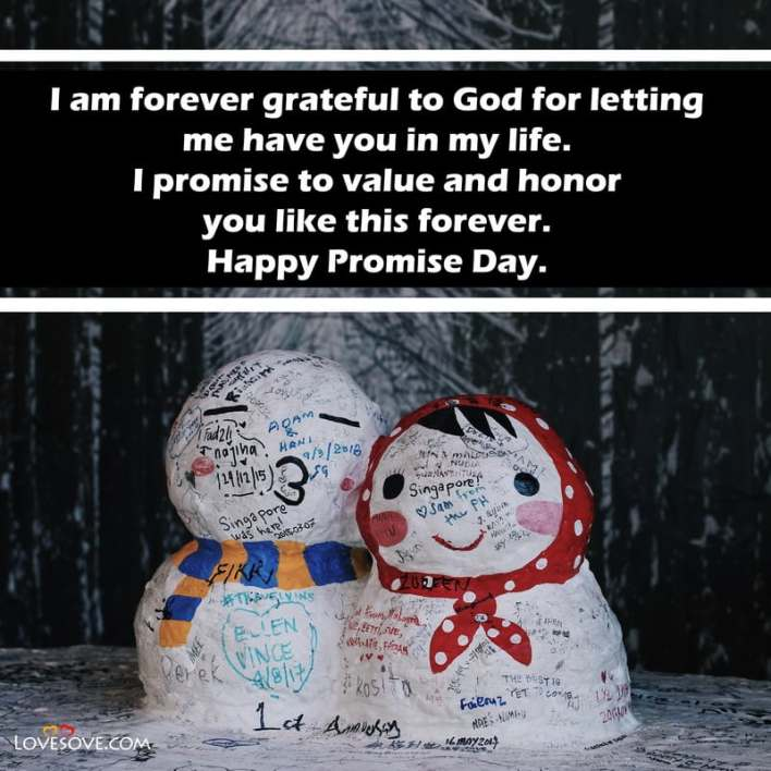 Promise Day Quotes For Love In English, Promise Day Motivational Quotes, Pics Of Promise Day With Quotes, Promise Day Quotes Download, Promise Day Quotes For My Love