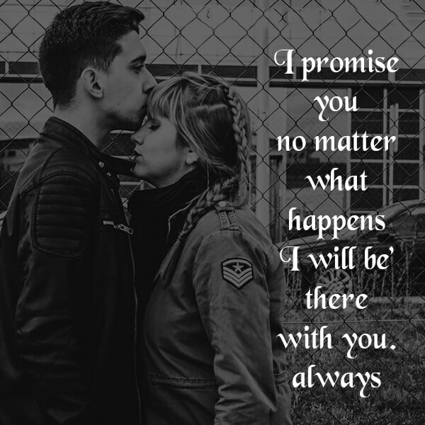broken promise status in hindi, funny promise day quotes, happy promise day image, lines for promise day, promise day for husband, promise day friend shayari, promise day image, promise day images in hindi, promise day images shayari hindi, promise day images shayri, promise day line, promise day line in hindi, promise day lines, promise day marathi kavita
