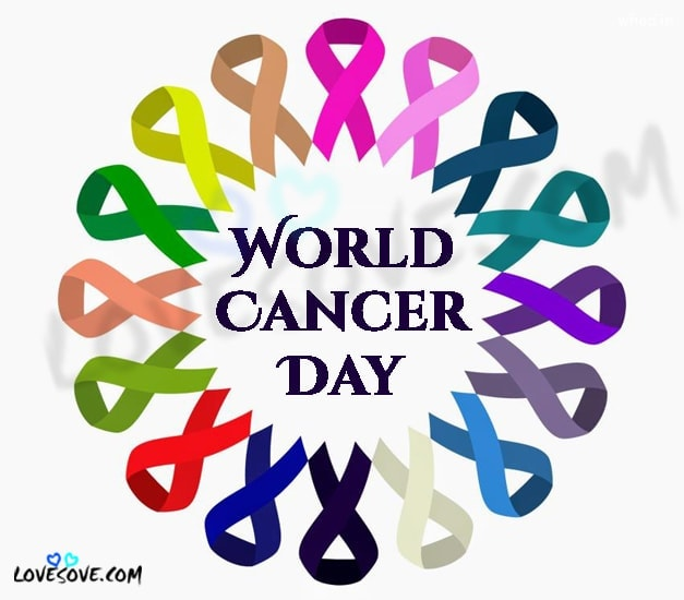 fighting breast cancer quotes, cancer survivor quotes, fighting cancer quotes for facebook, I am and I will World Cancer Day, World Cancer Day SMS, World Cancer Day Messages, World Cancer Day 2020 WhatsApp Status, Cancer Slogans with Images, World Cancer Day WhatsApp Status, World Cancer Day Images, World Cancer Day Status, World Cancer Day 2020 Message, World Cancer Day Thoughts