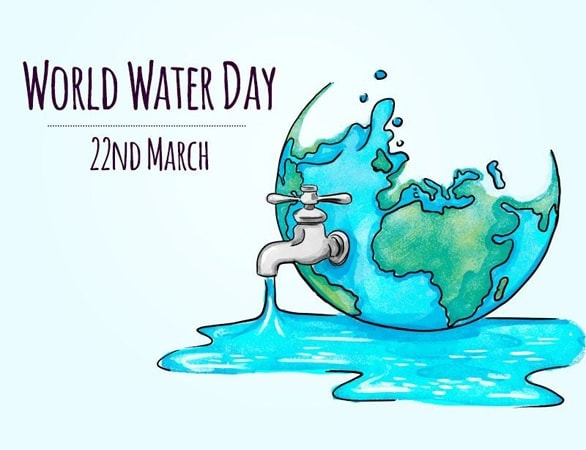 World Water Day Quotes 2020, World Water Day Slogans 2020, Celebrations Of World Water Day, World Water Day Quotes Slogans Status, World Water Day 22 march, Happy World Water Day 22 march, World Water Day 2020 Quotes Slogans Images, World Water Day 2020 Theme Images, 22 March World Water Day