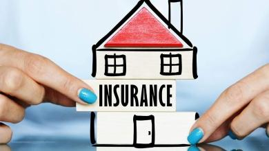 What are The Benefits of Health Insurance Plans?