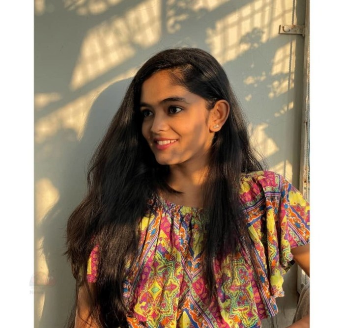 Ananya (30 Weds 21) Wiki, Age, Biography, Web Series, TV Shows Images   .