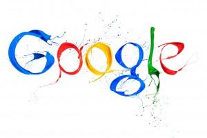 Social Media Strategies for Google+