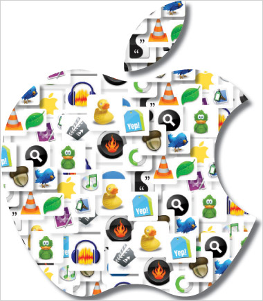 Apple ci riprova con i #socialnetwork