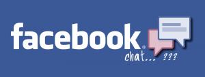 Perché la chat di Facebook mi fa vedere gli amici in quell'ordine?