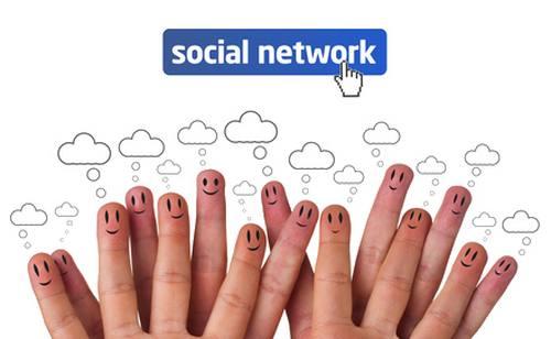 #Socialmediamarketing, come scegliere la piattaforma giusta