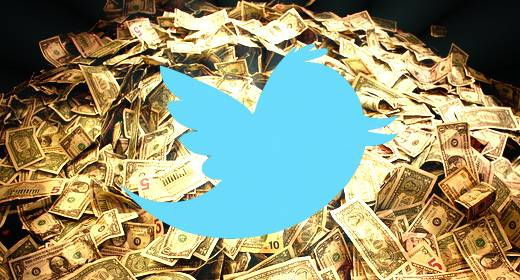 #Twitter investe 10 milioni in un laboratorio di ricerca sui #socialmedia