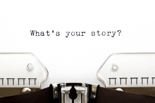 Storytelling e social media: una comunicazione di successo