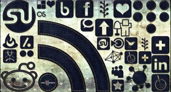 Dark Social: ecco perché Facebook non è il social network più utilizzato